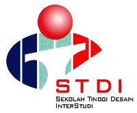 Interstudi